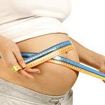 چگونه اضافه وزن پس از زایمان کاهش یابد؟