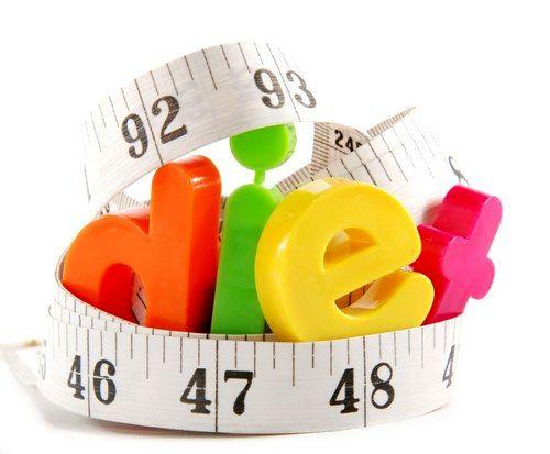 علل چاقی و راه های گریز از آن