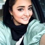 عروسی میلیاردی نرگس محمدی+عکس