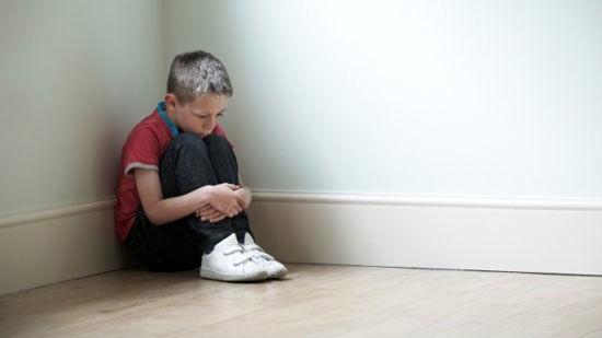 تغذیه های مناسب جهت درمان تنهایی وعزلت نشینی