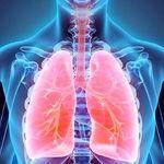 زنگ خطر کرونا/ بیشتر از 24 بار تنفس در دقیقه