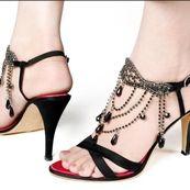 نکاتی در مورد کفش(۲)