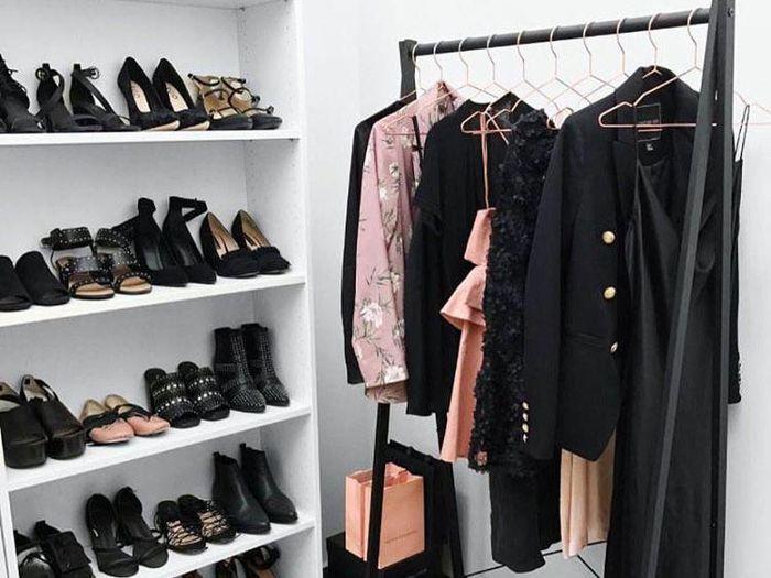 هفت اشتباه در لباس پوشیدن که خانمهای اهل مد و فشن متوجه آن میشوند