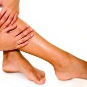 علل خشکی پوست