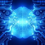 نحوه ی تشخیص سکته ی مغزی