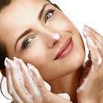 آیا صابون برای پوست صورت شما مفید است؟