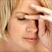 تأثیرات استرس بر پوست