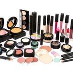 اثرات منفی استفاده روزانه از لوازم آرایش(۲)