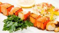 آیا مصرف ماهی برای زنان باردار مناسب است ؟