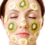۵ ماسک ترمیم کننده پوست