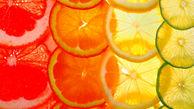 فواید ویتامین C برای سلامتی