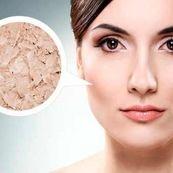 این 4 ماسک صورت خشکی پوستتان را برطرف می کند