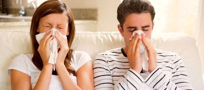 هر سرماخوردگی کرونا نیست
