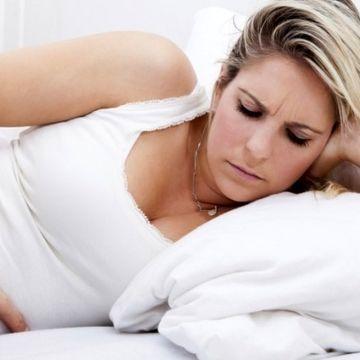 مشکلات شایع دوران بارداری