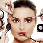 آرایش صورت در زمان بیماری(۱)