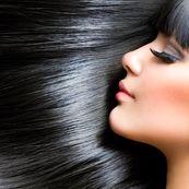 مدل های زیبا و جذاب برای موهای بلند