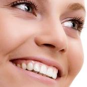 توصیه بهترین دکترهای زیبایی تهران برای داشتن پوستی فوق العاده جذاب