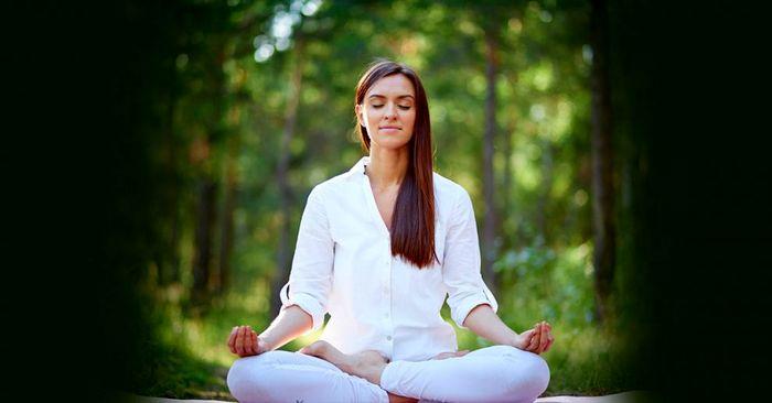 نکاتی در مورد یوگا که نمی دانید