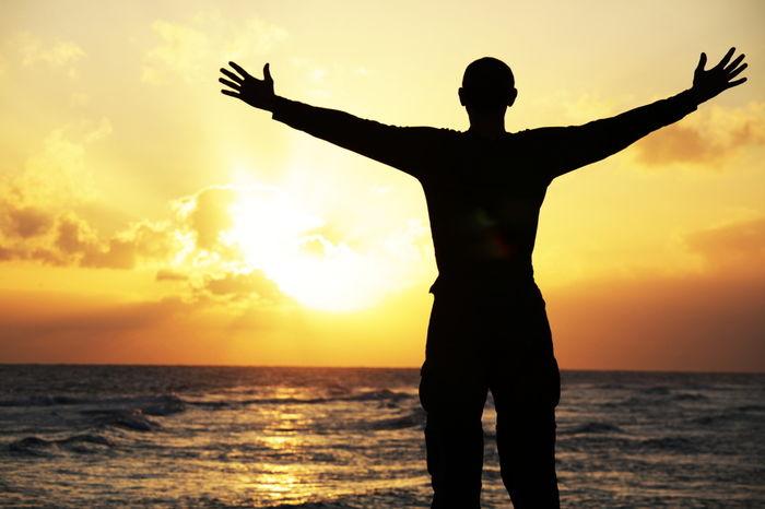 راه های طبیعی درمان آفتاب سوختگی