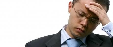 عوامل طبیعی که موجب ریزش موها می شوند