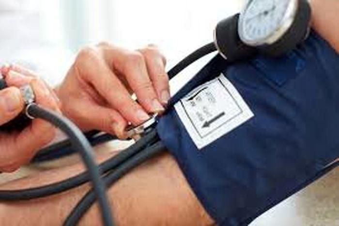 این علایم نشان دهنده فشارخون خطرناک است