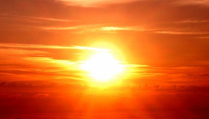 آیا آفتاب برای درمان برخی از بیماری های پوستی مفید است؟