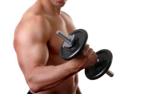 چگونه انگیزه ورزشی خود را بازیابیم؟