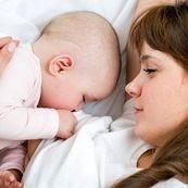 نکات مهم درباره شیر دادن مادران مبتلا به کرونا به فرزندانشان