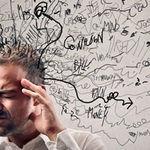 تاثیر اضطراب اجتماعی بر رشد تا شکل گیری شخصیت