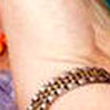 نکات استفاده از اسپری رنگ مو