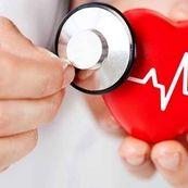 چگونه از بروز سکته قلبی و مغزی جلوگیری کنیم؟
