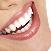 چطور دندان هایی سفید داشته باشیم