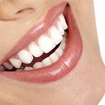 در مورد حفظ سلامت دندانها بیشتر بدانیم
