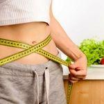 9 نکته موثر برای لاغری سریع