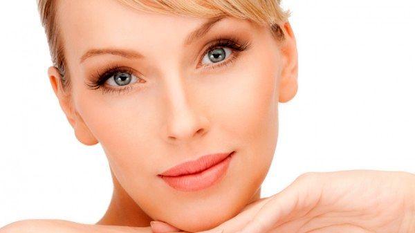 روش تهیه شیر پاک کن سفید کننده و روشن کننده پوست
