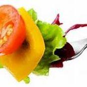 توصیه های غذایی ساده برای داشتن دندان هایی سالم
