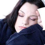 چند پیشنهاد برای آرامش و کاهش سندروم پیش از قاعدگی
