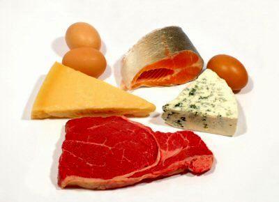 با انواع چربی های موجود در غذاهای گوناگون آشنا شوید