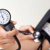 آیا بیماری فشار خون می تواند سبب بروز سکته شود ؟