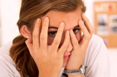 اجرای مواجهه با اضطراب