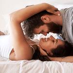 رابطه جنسی سالم چه نشانه هایی دارد؟