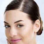 رنگ های مناسب ابرو برای ۳ رنگ پرطرفدار مو