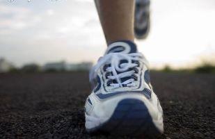 آیا پیاده روی واقعا موجب چاقی ران ها می شود؟