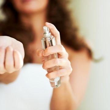 چگونه عطر مناسب انتخاب کنیم