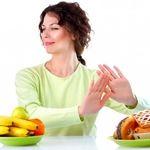 کدام رژیم غذایی را انتخاب کنم؟