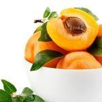 با خواص و ویژگی های میوه زردآلو بیشتر آشنا شوید