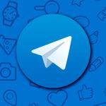 پرسش و پاسخ های برگزیده گروه تلگرام تاریخ ۶ مرداد