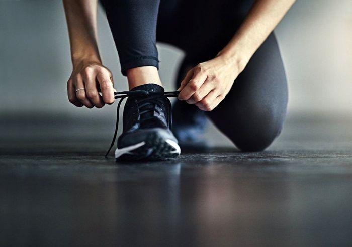 بیماری هایی که با ورزش درمان می شود