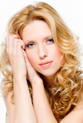 نرم کننده و حالت دهنده های مناسب برای مو کدام هستند؟