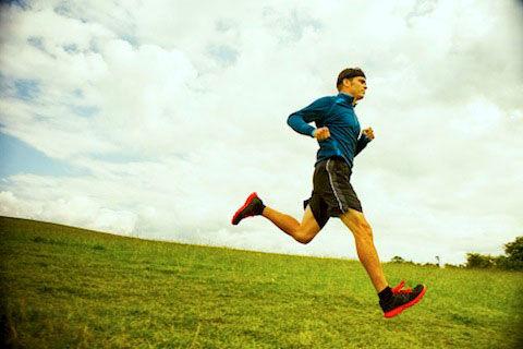ورزش های مفید برای افراد غیر ورزشکار